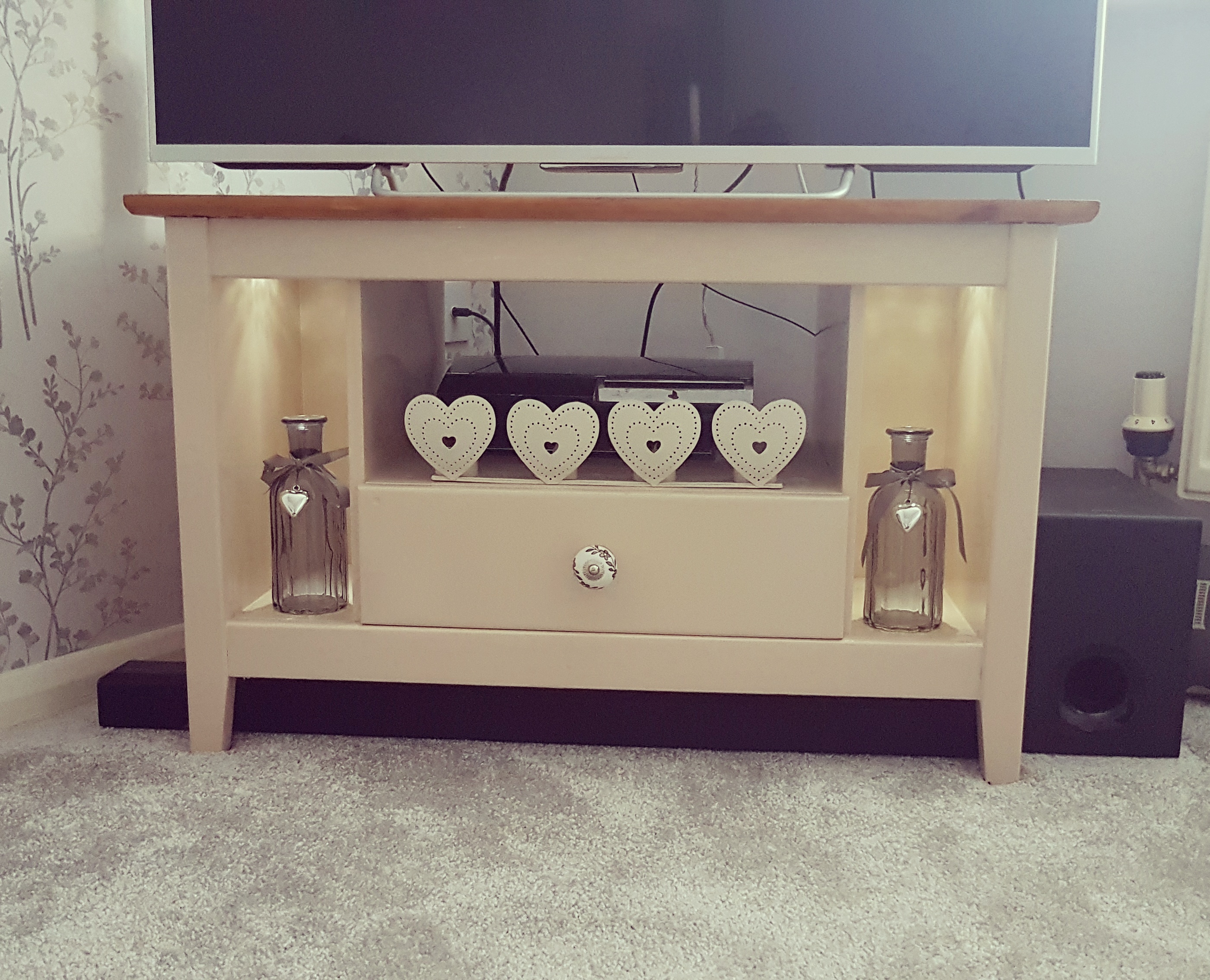 Beginners Guide to Upcycling Furniture